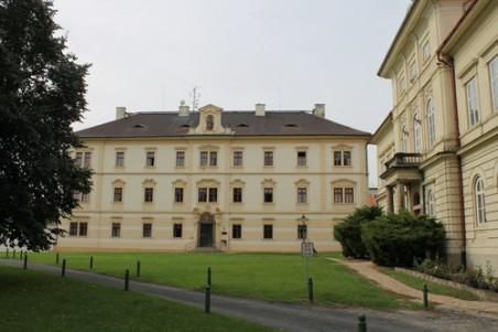 http://www.litomerice-leitmeritz.net/public/fotky/8bbe070ec3261_gallery.jpg